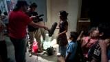 Guatemala. La violencia que no cesa